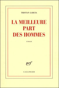 La_meilleure_part_des_hommes