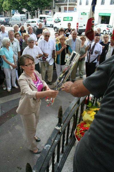 5 juillet 2012 - à Aix en Provence et Reformes Marseille 169