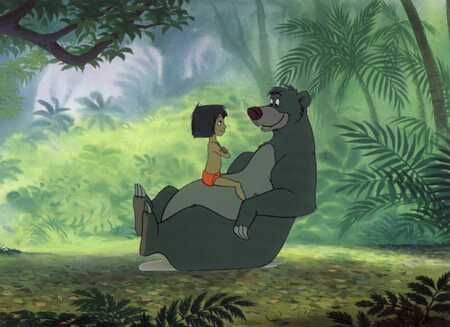 disney_walt_mowgli_and_baloo_2803002