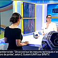 sandragandoin04.2015_01_15_premiereeditionBFMTV