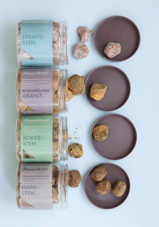 lovely-package-karamelleriet-2-e1379210041701