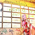guilty_crown_inori_yuzuriha_cosplay_08_by_multipack223-d4ytkot