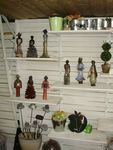 champignons,expo,sculpture,caramique,argile,terre,grès,céramique,céramiste,déco,cadeau,exterieur,émaux,oxyde,gel,jardin,porcelaine, (22)