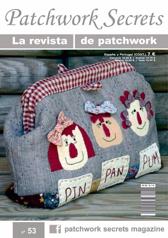 patchwork secrets 53 (4)