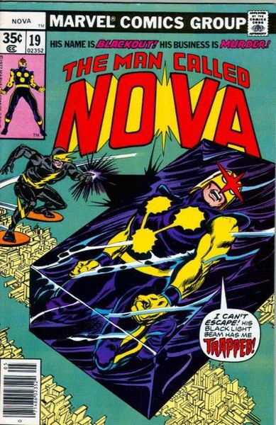 cover-novav1n19