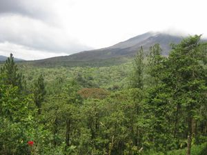 Volcan_ARENAL