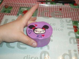 Pucca15