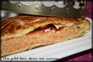Galette_rois_biscuits_Reims4