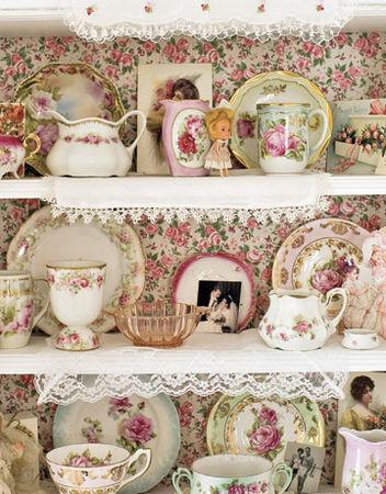 rose_fabric_cupboard_gtl0406_de