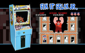 Game_Cabinets_Felix