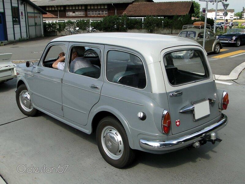 fiat-1100-103d-familiare-1957-1960-b