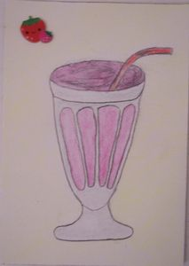 atc_soft_drink_milkshake