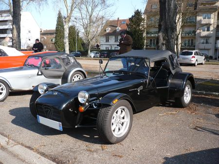 CATERHAM_Super_Seven_Roadsport_SV_Strasbourg___PMC__1_