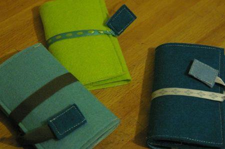 minis carnets de coloriage1