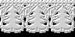 dentelle givrée noel (2)