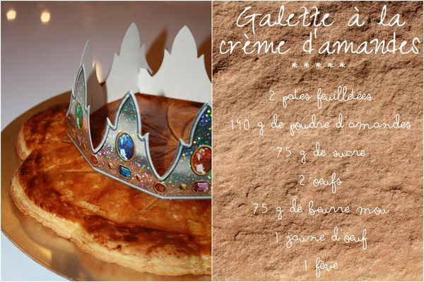 Galette2013
