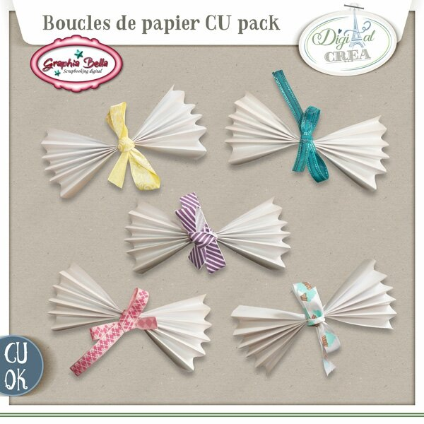 GB_boucles_de_papier_cu_pack_preview