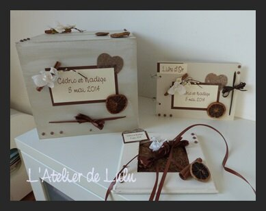 decorationmariage_theme_epices
