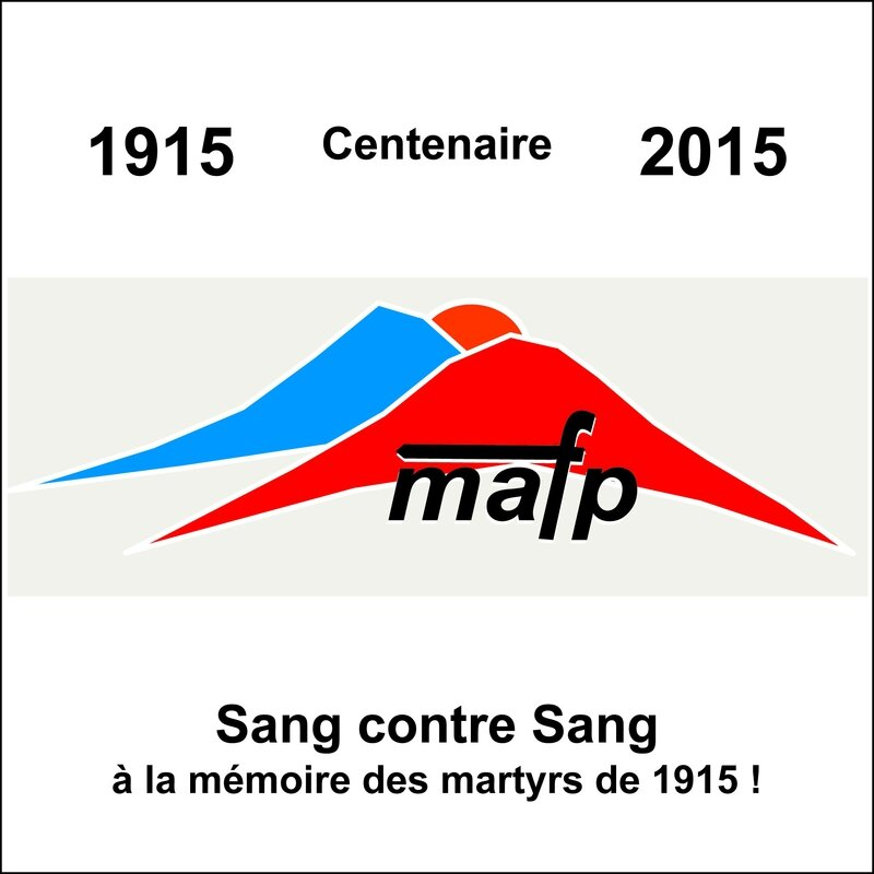logo centenaire_bis