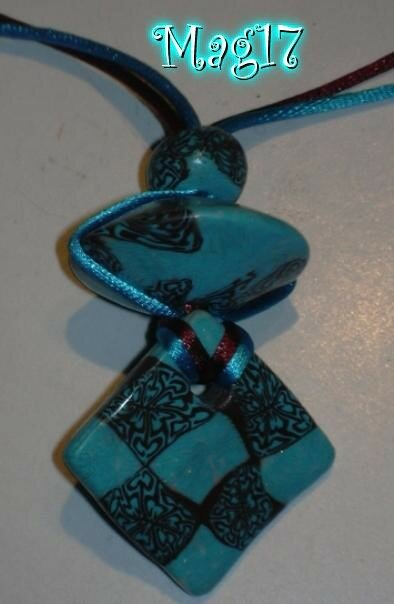 collier_chocolat_turquoise_mont_