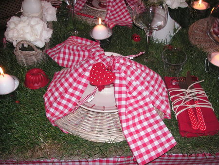 table_picnic_010