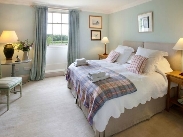 Prince-Charles-Holiday-Cottages-Bedroom