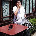 Auvers-sur-oise - 2016-06-25 - 20160625_150923