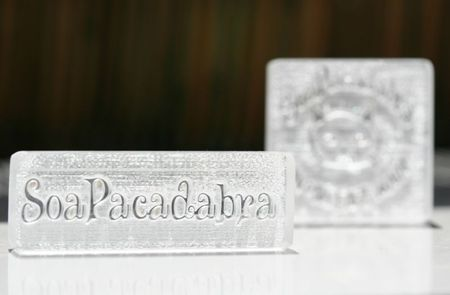 Soapacadabra stamps 005