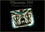 Masonic104