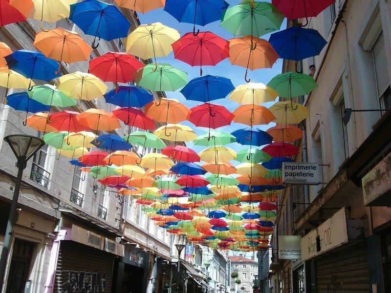 parapluies 21 mai 2016 (12)