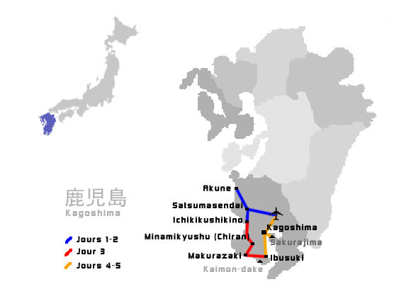 Kagoshima_map_1