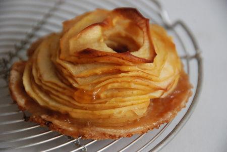 Tartelette_fine_aux_pommes_022