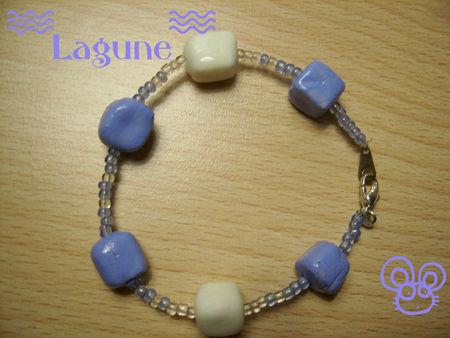 Bracelet_Lagune