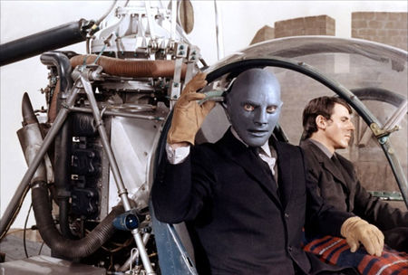 fantomas_contre_scotland_yard_1967_6049_909789565