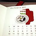 Agenda 2011 - 25