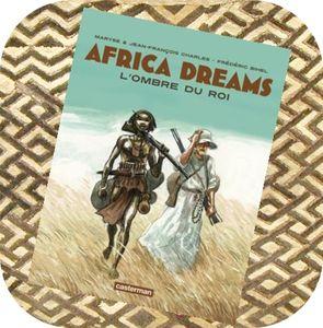 africa_dreams_tissu_2