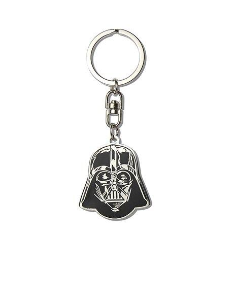 celio Porte clefs Star Wars 6,99€ (2)