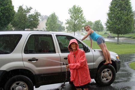 Car_wash_2