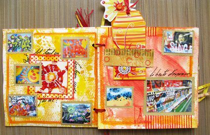 2012-Azoline Carnet voyage Version scrap 4