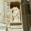 Ephese 21