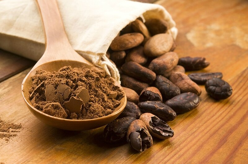 article_cacao