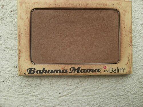 bronzer bahama mama the balm princesse affreuse (4)