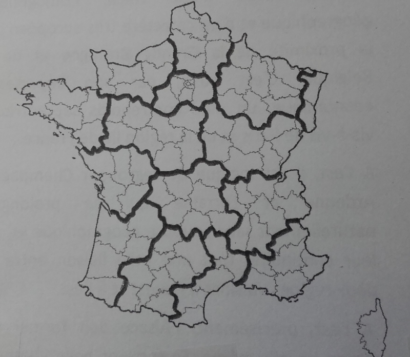 la-france-a-16-regions-proposees-par-jacques-lescoat_5910532