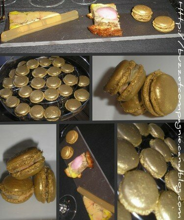 montage_macarons_or