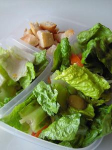 salade_crouton_ail