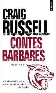 russell___contes_barbares