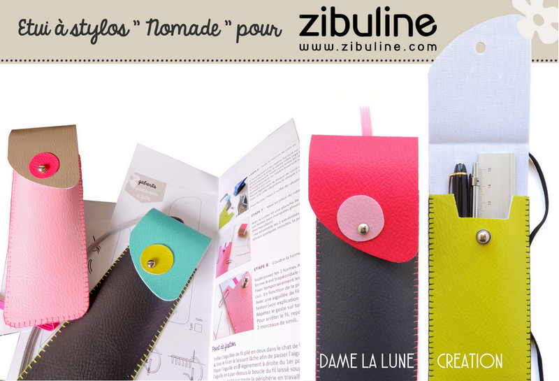 INSCRIPTION_zibuline_decourtydame la lune-ateliers c&s -