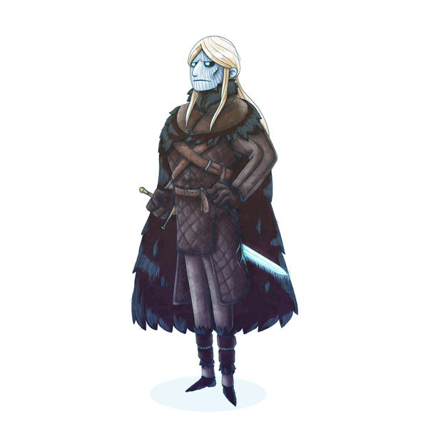 whitewalker2