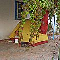 Gioura — P1010560