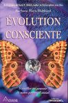 Evolutionconsciente